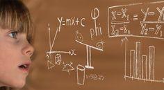 Algebra 2 Live online class Master high school advanced algebra skills and prepare for college entrance exams like ACT and SAT. Love Math, Fun Math, Student Learning, Teaching Math, Einstein, Maths Algebra, Math Tutor, Calculus, Math Skills
