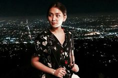 Kathryn Bernardo Outfits, Vacation Trips, Vacations, Poses, Concert, Ali, People, Photography, Holidays