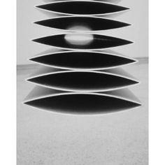 Exposição Eliane Prolik no MON; Brise de alumínio. #elianeprolik #MON #damatériadomundo