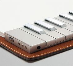 yamaha key for journey 2 Yamaha Design Exhibition