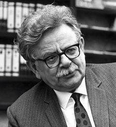Elias Canetti - German language author, born in Bulgaria, and later a British citizen. Modernist novelist, playwright, memoirist and non-fiction writer. Essayist, Playwright, Magnum Opus, Gabriel Garcia Marquez, Rainer Maria Rilke, Alfred Nobel, Nobel Prize In Literature, Writers And Poets, Sigmund Freud