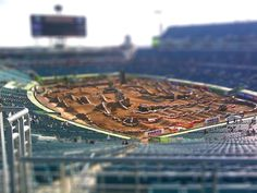 motocross (my new obsession)