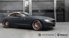 BMW style http://www.arenamobi.com/category/manufacturers/bmw/