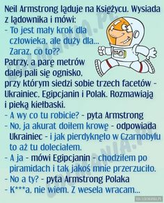 Keep Smiling, Wtf Funny, Good Mood, Really Funny, Poland, Haha, Geek Stuff, Jokes, Sayings