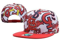 Art Cap Sport Shoes nice match Good Product Party & Job & Show & Feast & Cocktail 2015 New Era Popular Superstars Casual style St. Louis Cardinals Team Legend Quality snapbacks champions rugby embroidery Winner Major League Baseball ball players hot selling Hats bboy Prevalent fashion MLB Basketball No.9 class hiphop Logo Patten design Peak Baseball Caps