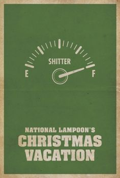 12 Days Of Highly Tolerable Holiday Movies National Lampoons Christmas Vacation