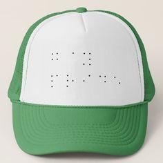 7e2c3b035ff Hat