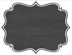 Chalkboard Invitation Template Free - √ 24 Chalkboard Invitation Template Free , Chalkboard Wedding Invitation Invitation Templates On Chalkboard Template, Chalkboard Labels, Chalkboard Designs, Framed Chalkboard, Chalkboard Wedding Invitations, Blank Sign, Sign Templates, Chalkboard Background, Frame Clipart