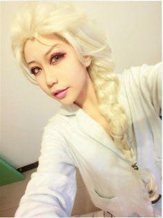 elsa wig frozen | 1000x1000.jpg