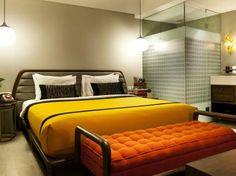 Kosenda Hotel, Jakarta | Last Minute Deals - AsiaRooms | LateRooms.com.au