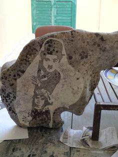 pietra naturale art