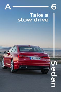 Enjoy a a four-hour long drive through the New South Wales countryside in the Audi A6 Sedan, from the comfort of your own home. #AudiA6 #ExperienceProgress #TheDrive Long Drive, Drive A, Slow Tv, Audi A6, South Wales, Countryside, Cars Motorcycles