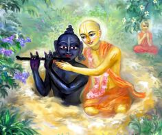 Lord Krishna Images, Radha Krishna Pictures, Radha Krishna Photo, Krishna Art, Baby Krishna, Cute Krishna, Krishna Avatar, Radhe Krishna Wallpapers, Krishna Songs