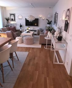 Ideas For Small Living Room Furniture Arrangement Cheap Sets Sale Arrangements Home Design Pinterest Carriefiter 90s Fashion Street Wear Style Photography Sty Dekopub