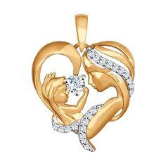 Diamond Infinity Necklace in Gold / Infinity Charm / Infinity Symbol Round Cut Micro Pave Diamond Dainty Necklace / Valentines Day Gift - Fine Jewelry Ideas Pendant Set, Gold Pendant, Diamond Pendant, Pendant Jewelry, Pendant Necklace, Gold Jewelry Simple, Jewelry Illustration, Infinity Necklace, Girls Jewelry