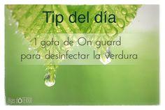 #TipsDoterra #HijasDoterra DōTERRA
