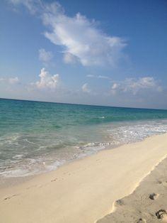 Cancún, Q. Roo México