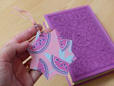 Voici comment faire une étoile marocaine pour vos décorations orientales et ambiances du Maroc