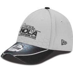 07befae98fa Structured Flex Hat by New Era.  24.99. NFL  Super Bowl  XLVII text  embroidered on front  game s logo on back. Contrast-colored pattern on  billEyelets ...