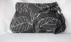 Items similar to Wristlet wallet Zippered Clutch Bag Ikea Stockholm Blad in Gray, Birthday Gift ,Personalization available on Etsy Ikea Stockholm, Waist Pouch, Wristlet Wallet, Clutch Bag, Festivals, Drawstring Backpack, Birthday Gifts, Women's Fashion, Etsy Shop