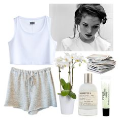 """""""airy"""" by freshest ❤ liked on Polyvore"""