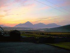 Carbost, Isle Of Skye - Remax Scotland