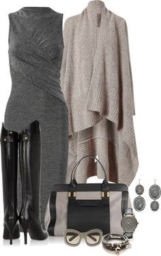 """Untitled #1406"" by lisa-holt on Polyvore"