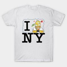 I H NY T-Shirt. Click here: http://shrsl.com/?fwr2