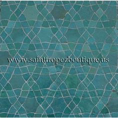Moroccan tiles, Moorish tiles, Zillij tile, Zellige tile, zellij mosaic, Moorish mosaic tile, Moroccan mosaic tile, California and other apparel, accessories an...