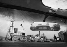 "Dennis Hopper: ""Double Standard"", 1961, Los Angeles, USA  