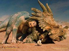 Lego Dino, Dinosaur Images, Dinosaur Art, Dinosaur Pictures, Jurassic World, Jurassic Park, Disney And Dreamworks, Disney Pixar, Disney Frozen