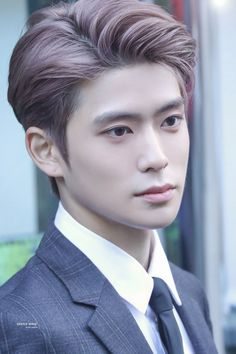 This is Jaeyong fanfic, it's about boss Jaehyun and his assistant Taeyong. Taeyong is afraid of his feelings and Jaehyun doesn't give up on him. Taeyong, Kim Jung, Jung Yoon, Jaehyun Nct, Winwin, Infinite Members, Park Ji Sung, Valentines For Boys, Single Dads