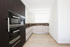 Next125 keuken geheel voorzien van Miele apparatuur  #miele #next125 #silestonebycosentino #kitchen #keuken # interieur