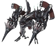 http://vignette3.wikia.nocookie.net/finalfantasy/images/4/45/Imperial_Vanguard_Machina.png/revision/latest?cb=20130824181102