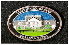Online Gift Store, Online Gifts, Southfork Ranch, Tea, Classic, Collection, High Tea, Derby, Classic Books