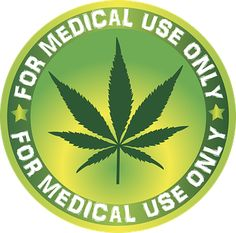Medical cannabis, or medical marijuana, is cannabis and cannabinoids that are recommended by doctors for their patients. Cannabis Plant, Natural Pain Relief, Cancer Treatment, Drugs, Addiction, Medicine, Medical Marijuana, Tags, Fibromyalgia