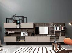 дневник дизайнера: мебель для гостиной