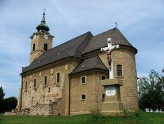 Ballagásra - mottók - kovacsneagi.qwqw.hu Hungary, Mansions, House Styles, Inspiration, Image, Colouring, Meditation, Home Decor, Biblical Inspiration