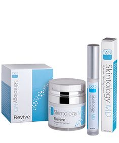 Skintology MD Revive - Skintology MD is a topical serum that is designed to provide a safe, effective solution to remove skin tags from the body in a matter of hours. Skin Tag Removal Cream, Skin Tag On Eyelid, Skin Lightening Cream, Skin Resurfacing, Baby Skin Care, Light Therapy, Natural Solutions, Good Skin, Health And Beauty