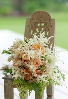Photography: Sara Donaldson - saradonaldson.com Event Planning + Design: La Fleur Weddings & Events - lafleurweddings.com Floral Design: Teresa Sena Design - teresasena.com  Read More: http://www.stylemepretty.com/destination-weddings/hawaii-weddings/2013/04/08/maui-inspired-shoot-from-jill-la-fleur-sara-donaldson-teresa-sena/
