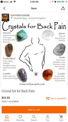 Fossilized Wood, Healing Stones, Witchcraft, Stones And Crystals, Chakra, Essential Oils, Gemstones, Healthy, Witch Craft