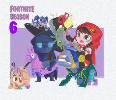 https hu pinterest com csehbogar epic games fortnite - camera danser fortnite