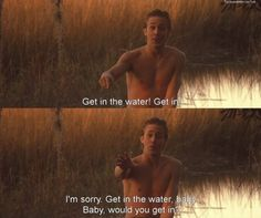 the Notebook : )