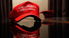 A rash of racist attacks have broken out in the US after Donald Trump's victory.
