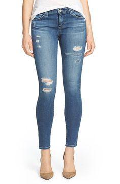 Shop Sarah Sarna: Pants   Sarah Sarna   A Lifestyle BlogSarah Sarna   A Lifestyle Blog