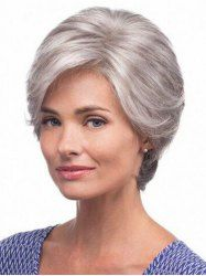 Wigs For Black And White Women | Cheap Lace Front Wigs Online Sale At Wholesale Prices | Sammydress.com Page 6