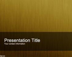 university powerpoint templates #rice university ppt templates, Presentation templates