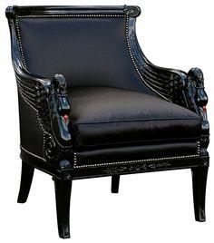 reconnaitre les styles de meubles pdf