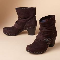 58442 don't you just love these for Fall   #DanskoFallGiveaway