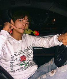 Foto Bts, Foto Jungkook, Bts Photo, Bts Bangtan Boy, Bts Jimin, Taehyung Selca, Kim Taehyung Funny, Daegu, Taekook